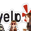 Yelp & Pinches Taco