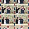 Yelp Games 2014
