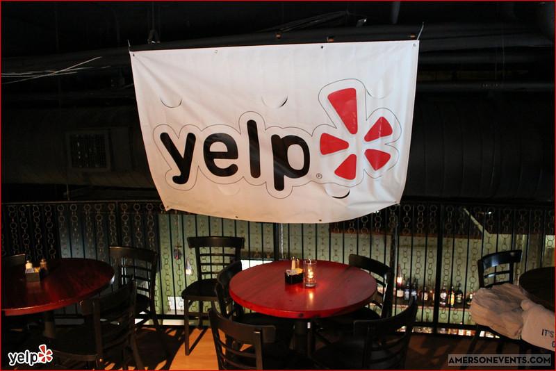 Yelp & Jackson's