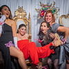 2d Chance Prom (257 of 308)