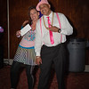 2d Chance Prom (153 of 308)