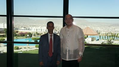 2012-02 Yemen Sanaa