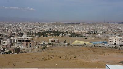 2012-12 Yemen Sanaa
