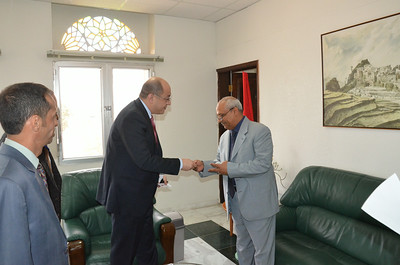 2013-03-31 Yemen Sanaa