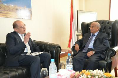 2013-04-01 Yemen Sanaa