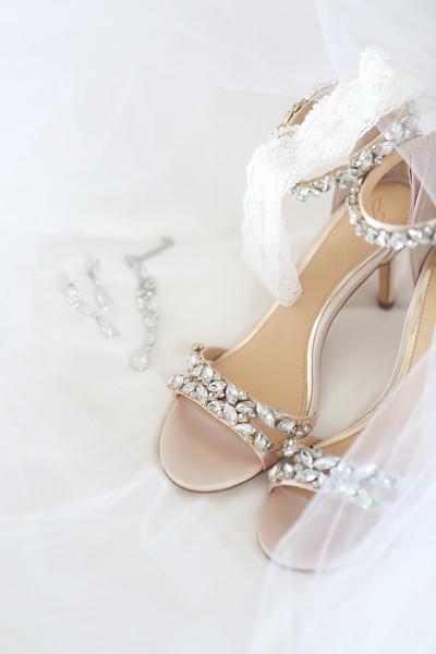 Yena Chris Wedding