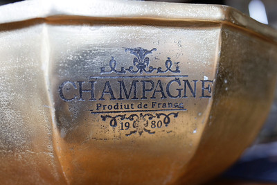 champagne-18036-002