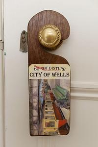 city-of-wells-18036-016