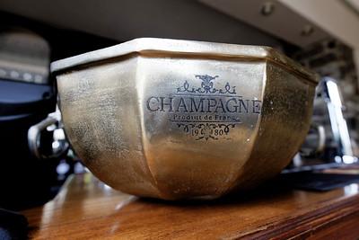 champagne-18036-001