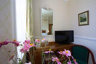 Yeoldon-Interior-160914 020