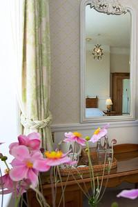 Yeoldon-Interior-160914 019