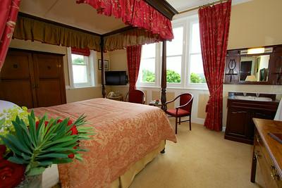 Yeoldon House 040714 203