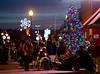Yerington's 1st Annual Christmas Parade, December 9, 2017.