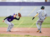 Incline Village vs. Yerington; Varsity Baseball at Yerington High School.