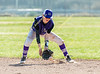 North Tahoe vs. Yerington, Boys Varsity Baseball action.