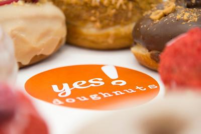 YesDoughnuts-1342