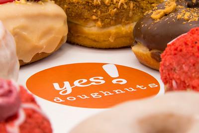 YesDoughnuts-1343