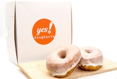 YesDoughnuts-1337