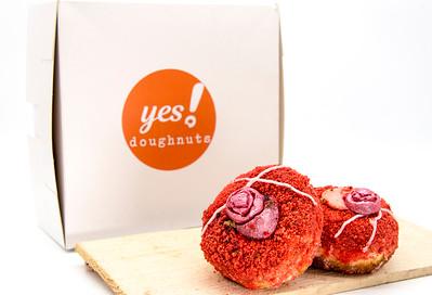 YesDoughnuts-1333