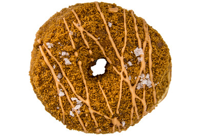 YesDoughnuts-1317