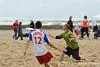 Yes But Nau 2011.<br /> Semi. Jacksun's vs  France Beach Open<br /> PhotoID : 2011-06-13-0173