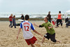 Yes But Nau 2011.<br /> Semi. Jacksun's vs  France Beach Open<br /> PhotoID : 2011-06-13-0173