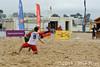 Yes But Nau 2011.<br /> Semi. Jacksun's vs  France Beach Open<br /> PhotoID : 2011-06-13-0198