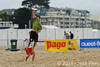 Yes But Nau 2011.<br /> Semi. Jacksun's vs  France Beach Open<br /> PhotoID : 2011-06-13-0190
