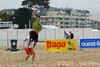 Yes But Nau 2011.<br /> Semi. Jacksun's vs  France Beach Open<br /> PhotoID : 2011-06-13-0190