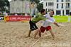 Yes But Nau 2011.<br /> Semi. Jacksun's vs  France Beach Open<br /> PhotoID : 2011-06-13-0179