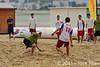 Yes But Nau 2011.<br /> Semi. Jacksun's vs  France Beach Open<br /> PhotoID : 2011-06-13-0120