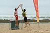 Yes But Nau 2011.<br /> Semi. Jacksun's vs  France Beach Open<br /> PhotoID : 2011-06-13-0126