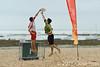 Yes But Nau 2011.<br /> Semi. Jacksun's vs  France Beach Open<br /> PhotoID : 2011-06-13-0126