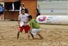 Yes But Nau 2011.<br /> Semi. Jacksun's vs  France Beach Open<br /> PhotoID : 2011-06-13-0169