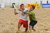 Yes But Nau 2011.<br /> Semi. Jacksun's vs  France Beach Open<br /> PhotoID : 2011-06-13-0147