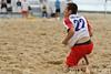 Yes But Nau 2011.<br /> Semi. Jacksun's vs  France Beach Open<br /> PhotoID : 2011-06-13-0183