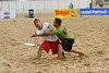 Yes But Nau 2011.<br /> Semi. Jacksun's vs  France Beach Open<br /> PhotoID : 2011-06-13-0148
