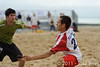 Yes But Nau 2011.<br /> Semi. Jacksun's vs  France Beach Open<br /> PhotoID : 2011-06-13-0185
