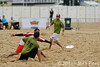 Yes But Nau 2011.<br /> Semi. Jacksun's vs  France Beach Open<br /> PhotoID : 2011-06-13-0171