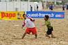 Yes But Nau 2011.<br /> Semi. Jacksun's vs  France Beach Open<br /> PhotoID : 2011-06-13-0142