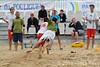 Yes But Nau 2011.<br /> Semi. Jacksun's vs  France Beach Open<br /> PhotoID : 2011-06-13-0154