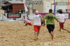 Yes But Nau 2011.<br /> Semi. Jacksun's vs  France Beach Open<br /> PhotoID : 2011-06-13-0135