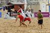 Yes But Nau 2011.<br /> Semi. Jacksun's vs  France Beach Open<br /> PhotoID : 2011-06-13-0141