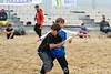 Yes But Nau 2011.<br /> Match demo Juniors.<br /> PhotoID : 2011-06-13-0279