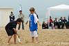 Yes But Nau 2011.<br /> Match demo Juniors.<br /> PhotoID : 2011-06-13-0330