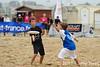Yes But Nau 2011.<br /> Match demo Juniors.<br /> PhotoID : 2011-06-13-0311