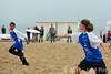 Yes But Nau 2011.<br /> Match demo Juniors.<br /> PhotoID : 2011-06-13-0296