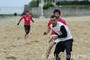 Yes But Nau 2013. Le Pouliguen. France.<br /> Elite. OldSchool vs Saumon Rouges.<br /> PhotoID : 2013-05-19-0277