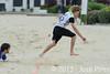 Yes But Nau 2013. Le Pouliguen. France.<br /> Elite. OldSchool vs France Beach Open.<br /> PhotoID : 2013-05-18-0204