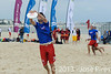 Yes But Nau 2013. Le Pouliguen. France.<br /> Elite. OldSchool vs France Beach Open.<br /> PhotoID : 2013-05-18-0207